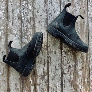 Blundstone Shoes   Blundstone 472